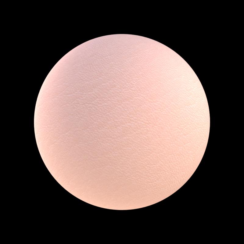 Material_218