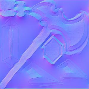 Ax_002_uv_NRM