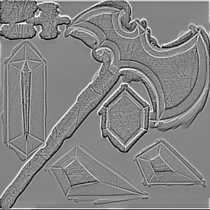 Ax_002_uv_SPEC