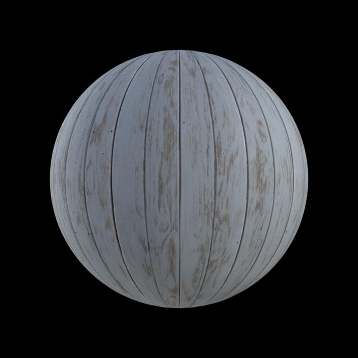 material_022