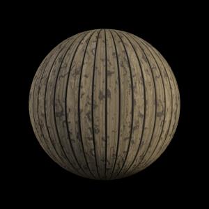 Material_261