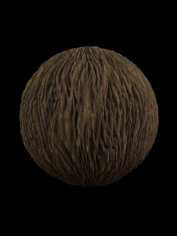 Material_399