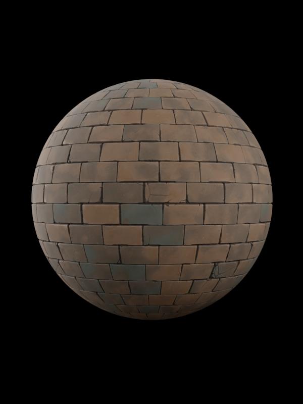 Material_403