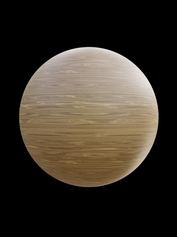 Material_430