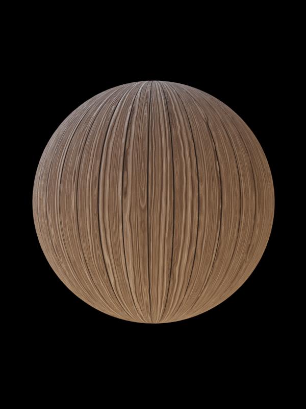 Material_450.png