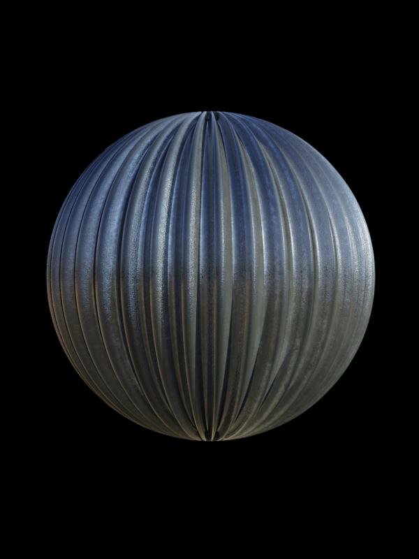 Material_455.png