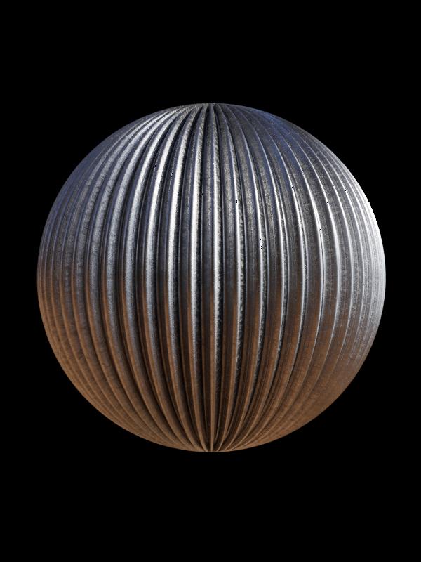 Material_456