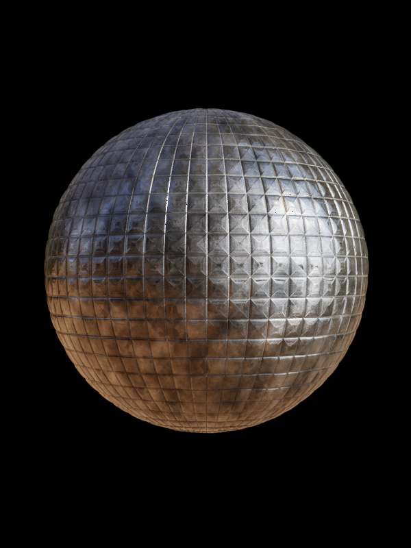 Material_463