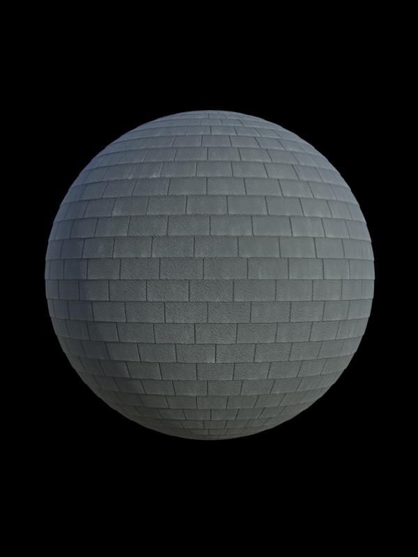 Material_515