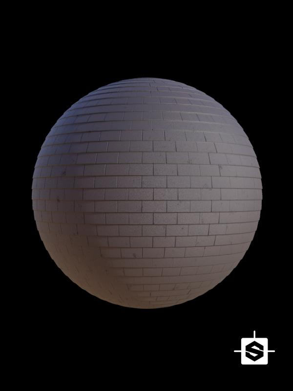 Material_523.png