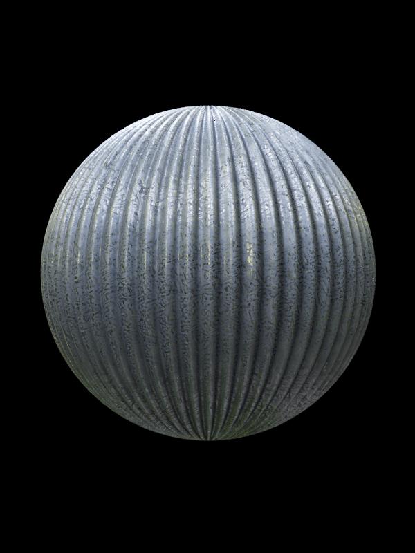 Material_576