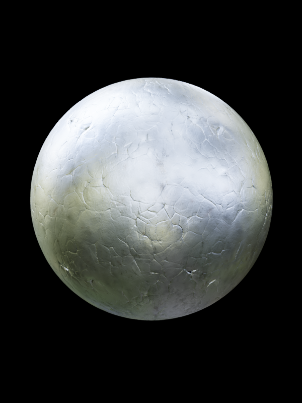 Material_Substance_002.png