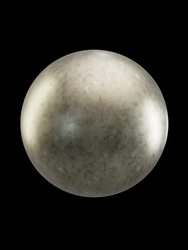 Material_Substance_004.png