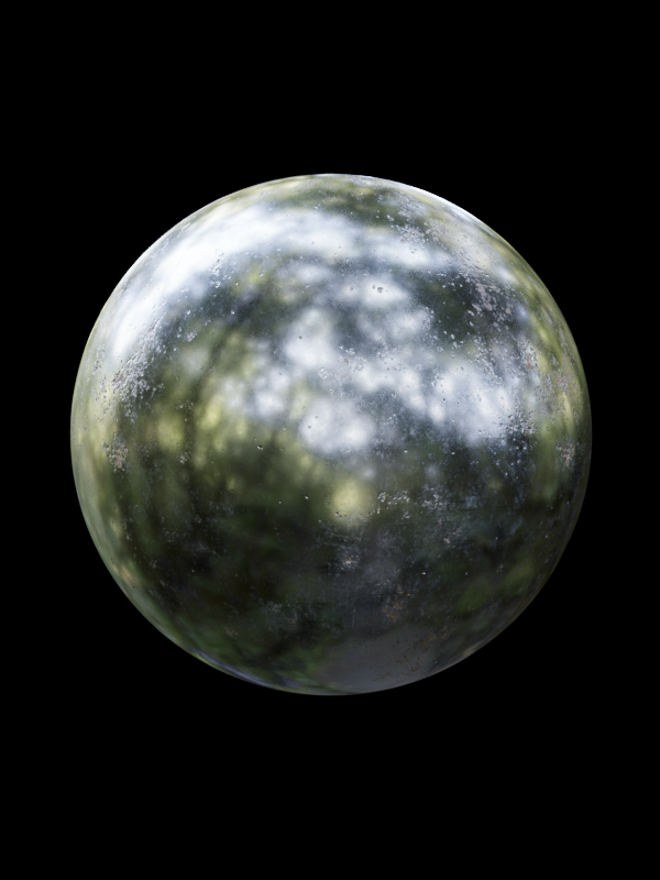 Material_Substance_005.png
