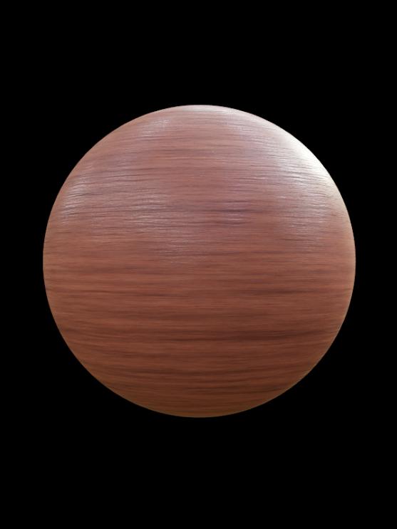 Material_633