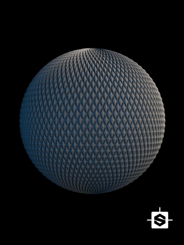 Material_642.png