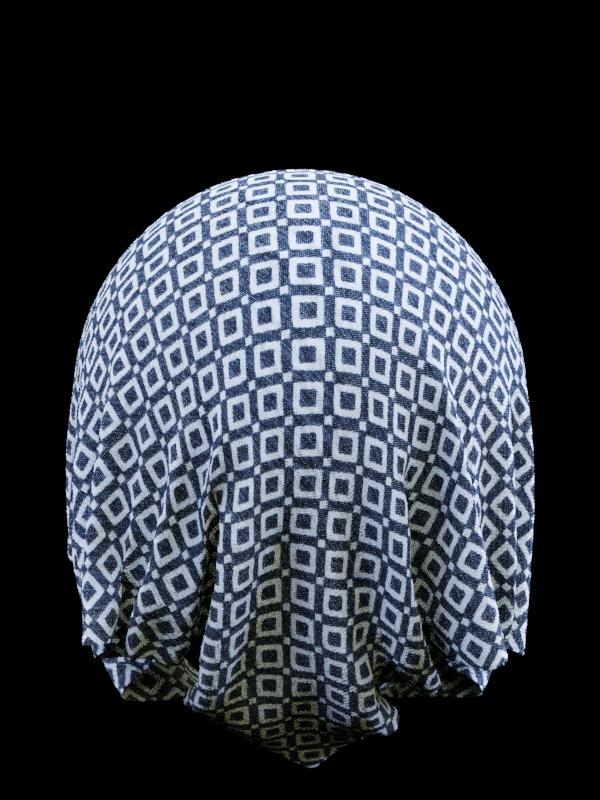 Material_Cloth1_021.png
