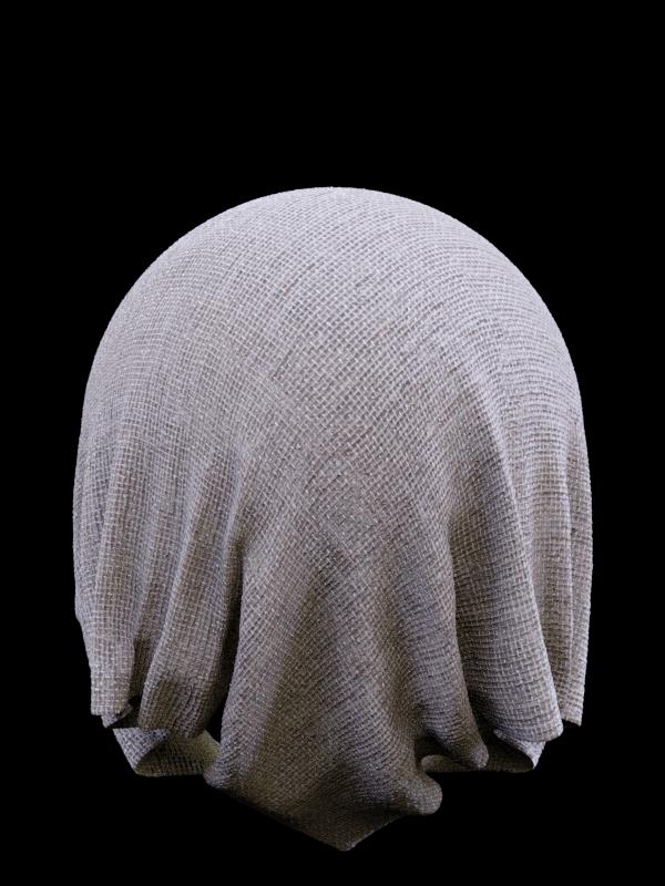 Material_Cloth1_029
